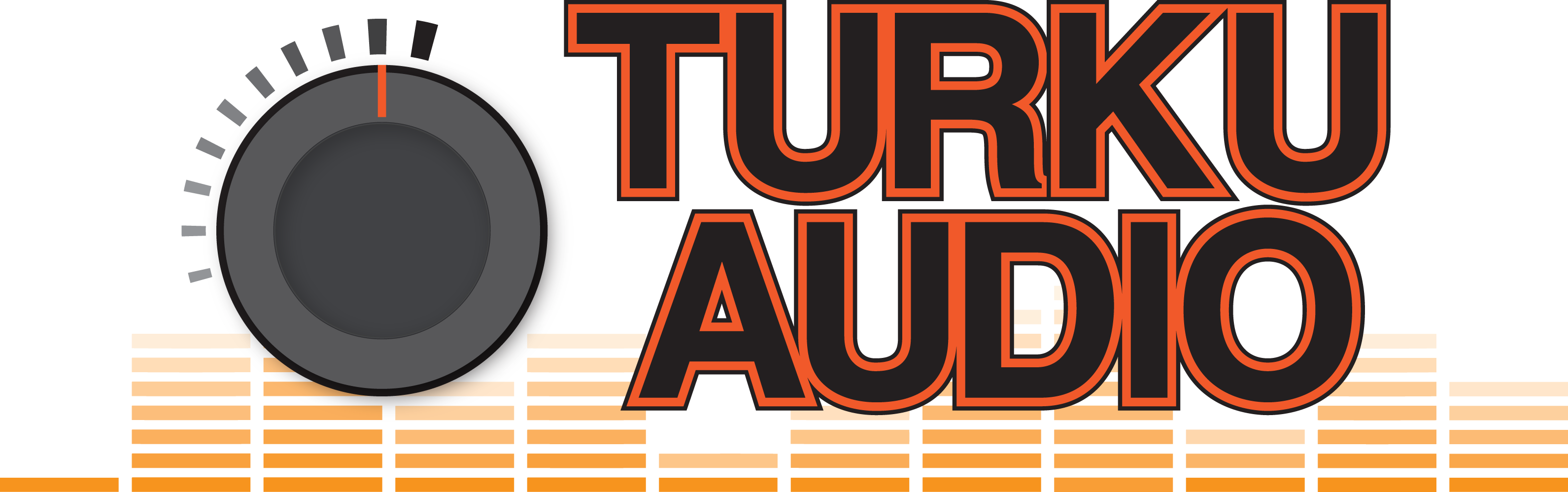 Turku Audio